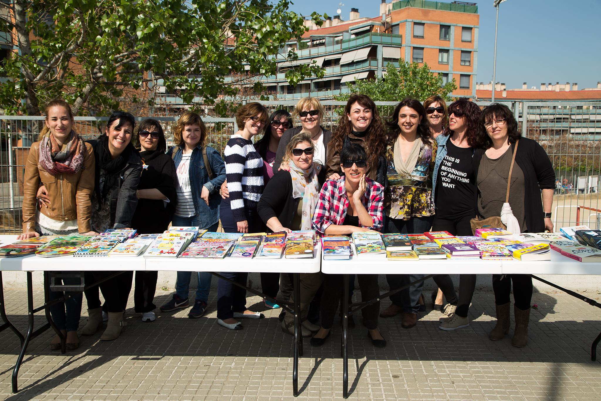 2015_Sant_Jordi_2
