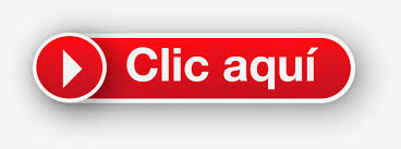Clicant aquius podeu descarregar una tarja amb els numeros i codis anotats.